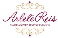 Arlete Reis Logo